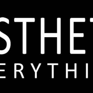 Aesthetic Everything