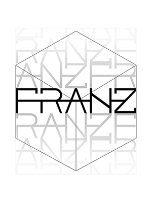 Franz Skincare Usa Aesthetic Everything